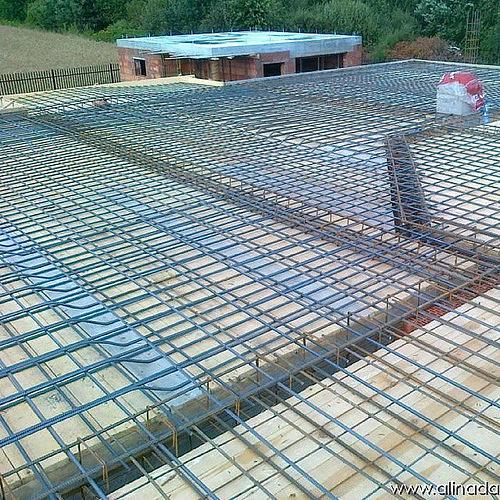 Technologie budowy domu