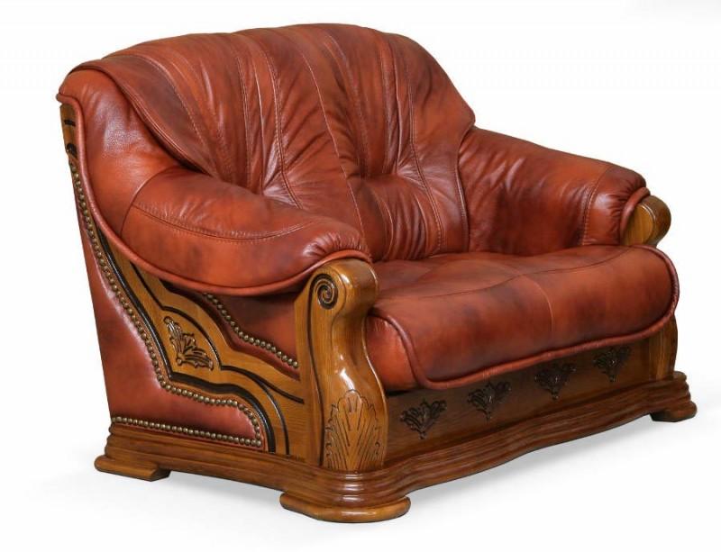 fotel magnat cena